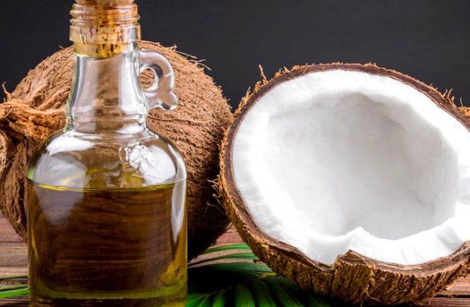 huile-de-coco-utilisation