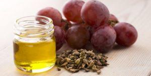 huile-pepin-raisin