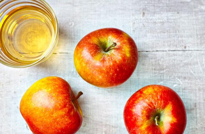 bienfaits-vertus-vinaigre-de-cidre-de-pomme
